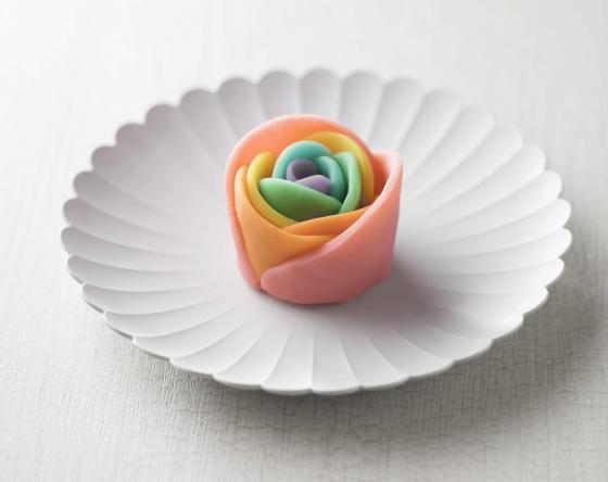 亀屋お菓子.jpg