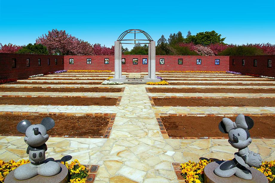 memorial-01.jpg