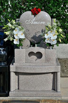 memorial-06.jpg